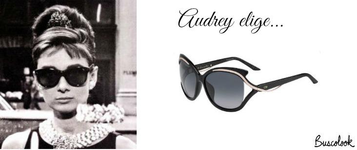 audry-gafas-de-sol-buscolook