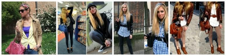 cfcollage2_moda_fashion_street_style-1024x256