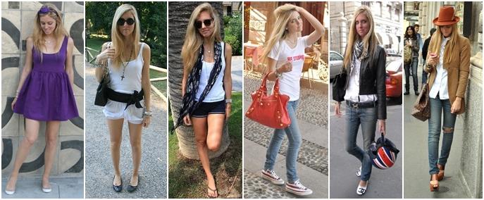 cfcollage_look_moda_fashion