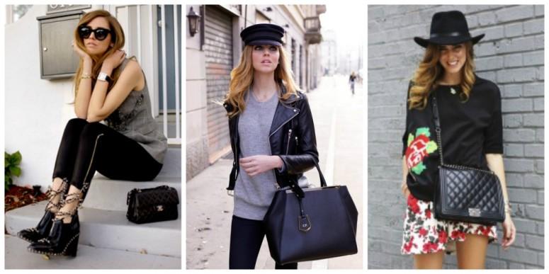 cfcollagegood_moda_fashion_street_style-1024x512