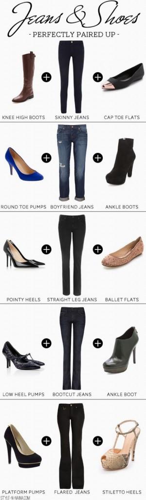 conejos-pantalones-y-zapatos-como-ponerlo-300x1024
