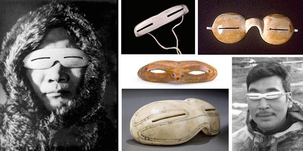 gafas-esquimal-inuit