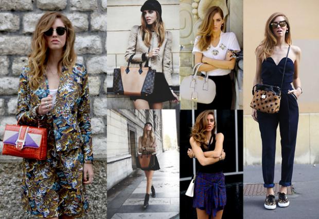 gallery_big_The_Blonde_Salad_Blog_moda_fashion_street_style