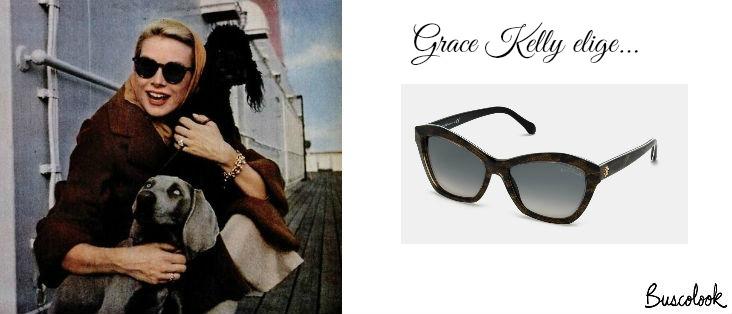 grace-kelly-gafas-de-sol-buscolook1
