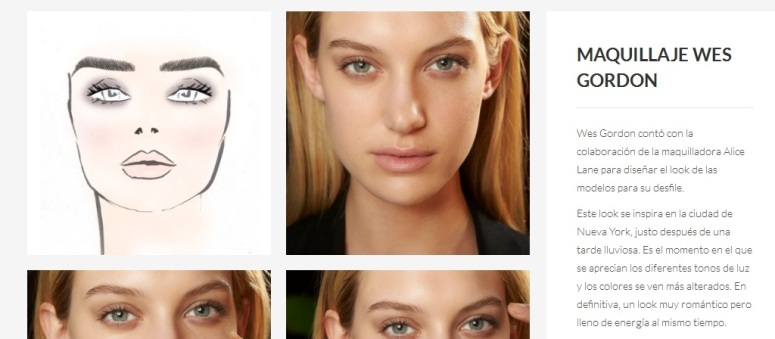 maquillaje-inspiracion-semana-de-la-moda-nueva-york2
