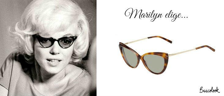 marilyn-gafas-de-sol-buscolook