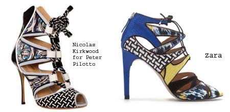 ss13-clones-sandalias-nicolas-kirkwood-zara