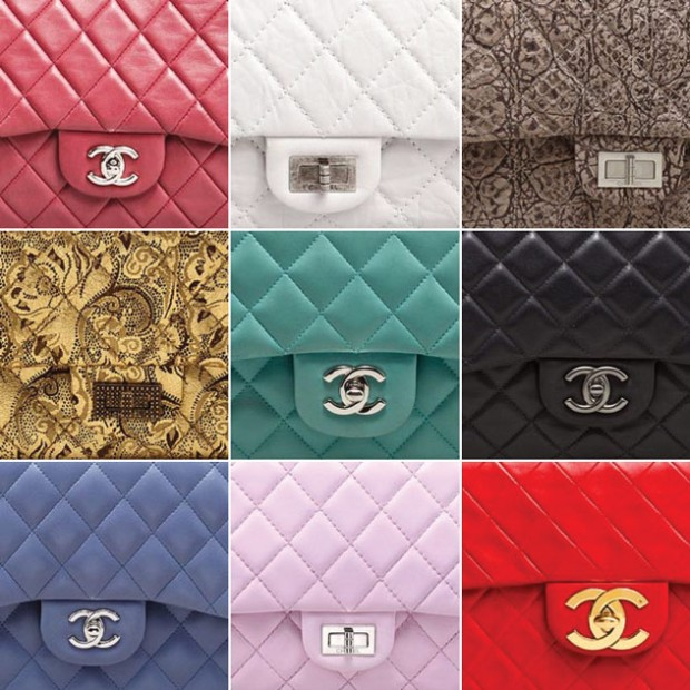 Chanel-Bags-RueLaLa-1