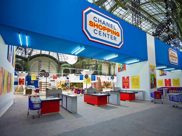 desfile-chanel-2014-supermercado1