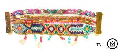taj-ok_hipanema_mimoki_busco_moda_fashion_accesorio_pulsera_etnica