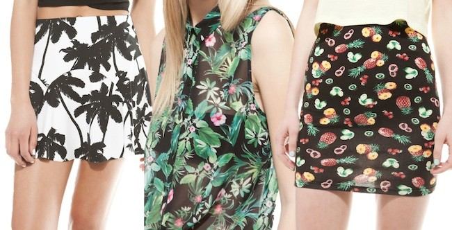 bershka-tropical