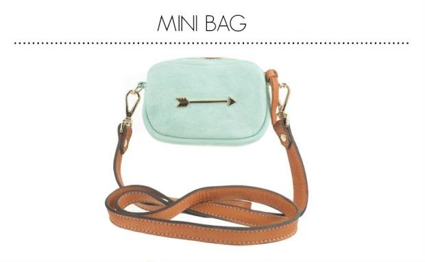 bolso-mercules-mimoki-minibag-azul