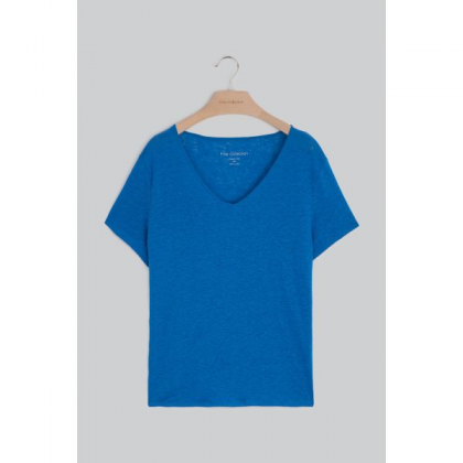 camiseta-azul-fine-collection-man-repeller