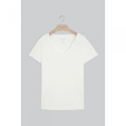 camiseta-blanca-fine-collection-man-repeller