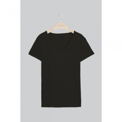 camiseta-negra-fine-collection-man-repeller