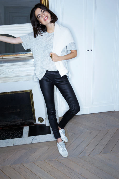 Fine-Collection-index-ss2014