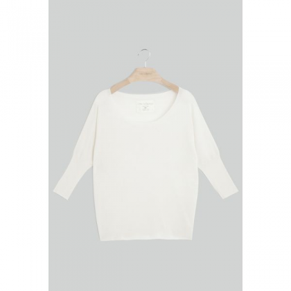 jersey-blanco-fine-collection-man-repeller