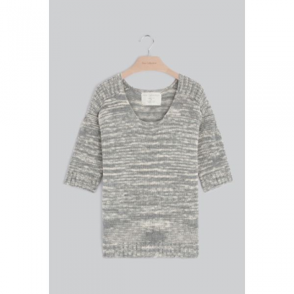 jersey-blanco-gris-fine-collection-man-repeller