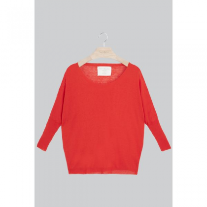 jersey-rojo-fine-collection-man-repeller