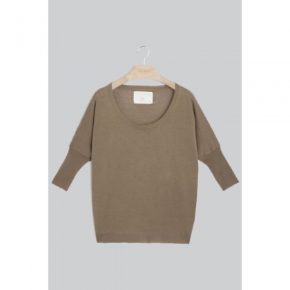 jersey-topo-fine-collection-man-repeller