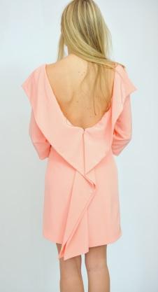 vestido-coral-escote-espalda-tiendas-buscolook2