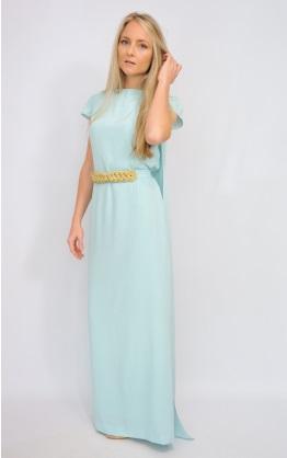 vestido-largo-bodas-largo-azul-tiendas-buscolook
