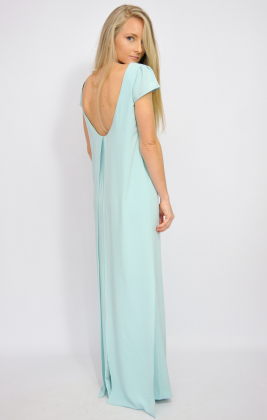 vestido-largo-bodas-largo-azul-tiendas-buscolook2