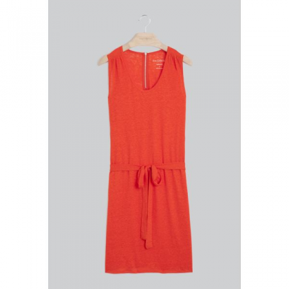 vestido-rojo-sin-mangas-fine-collection-man-repeller-qkbarcelona