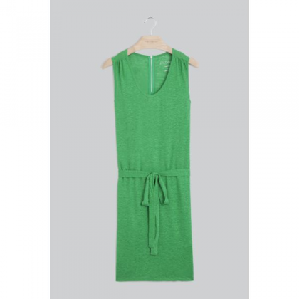 vestido-verde-sin-mangas-fine-collection-man-repeller-qkbarcelona