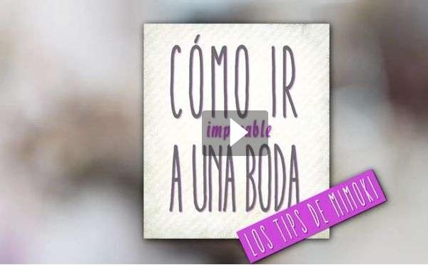 bodabook-invitadas_bodas_