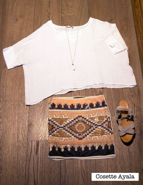 falda-etnica-cosette-ayala-madrid-tiendas-madrid