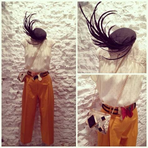 look-pantalon-mostaza-mimoki