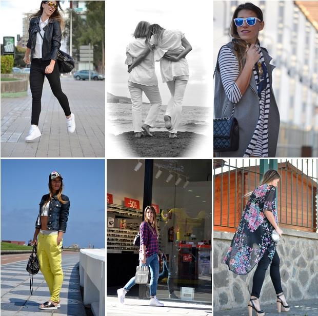 Looks_atacadas_gloria_blogger_canaria