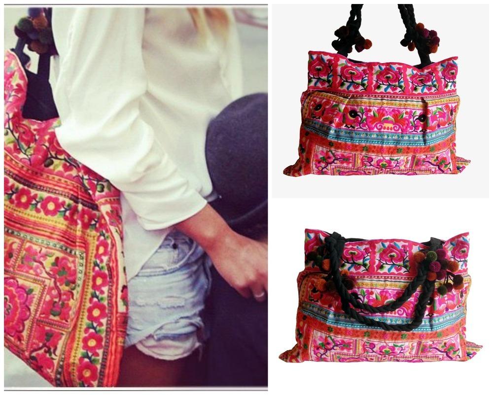 Bolso_inspiracion_etnico_online_venta_comprar_moda_fashion_look_boho_estampado_color_rosa