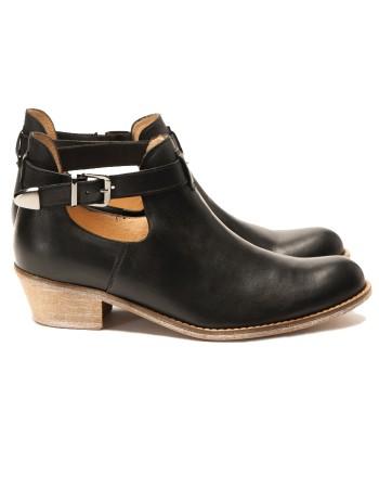 calzado-lisbon-e14-wanted-salome