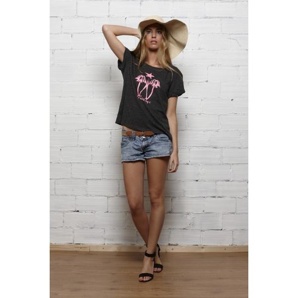 camiseta_triana_byc_gris_rosa