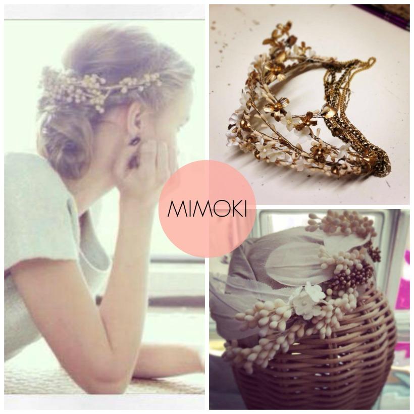 MIMOKI-TOCADOS-TIARAS-NOVIAS-BODAS_moda_madrid_fashion_tienda