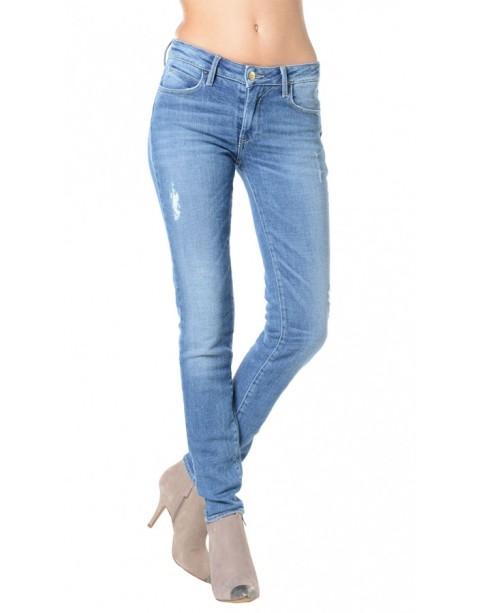 skinny-pants-kristenh13-reiko2