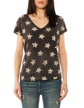 teeshirt-manches-courtes-tintin-jc01-night-pa5-14