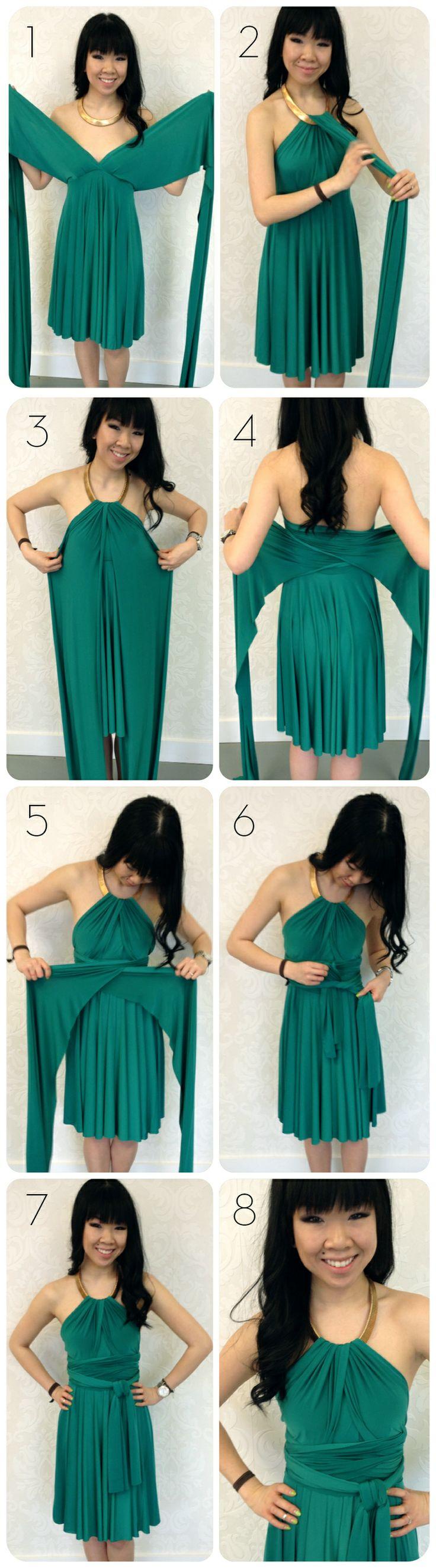 vestido-convertible-buscolook-inspiración-xume_room_moda_fashion_consejo_blog
