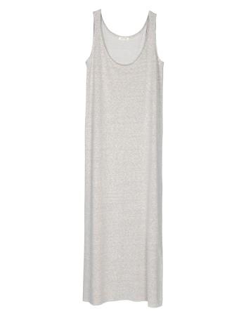 vestido-ska48e14-american-vintage