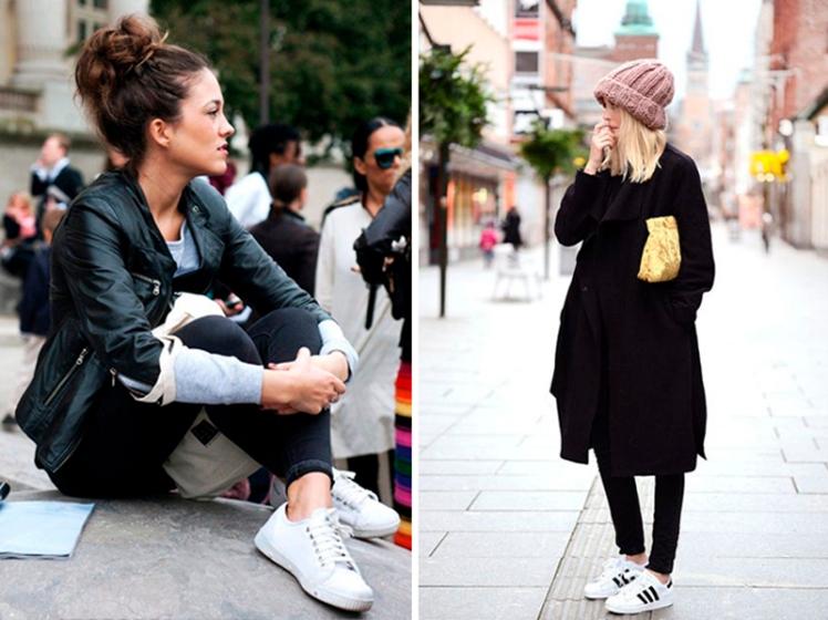 adidas-stan-smith-look-inspiración-street-style