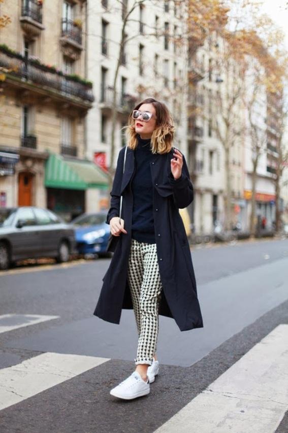 adidas-stan-smith-look-inspiración-street-style2