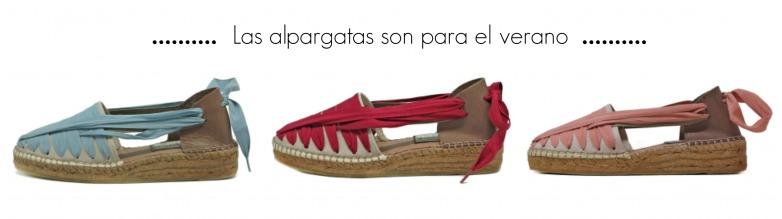 alpargatas_colores_seraphita_madrid