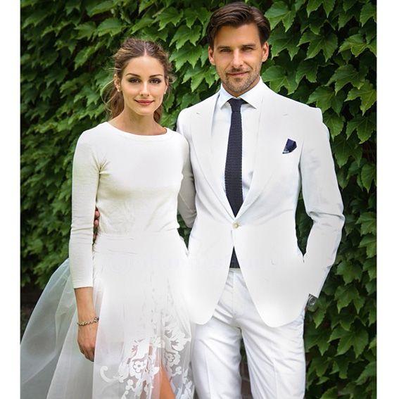 boda-olivia-palermo-look-boda-vestido-blanco-novia