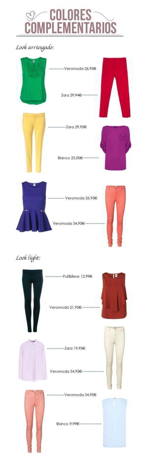 Combinaciones-de-colores-1