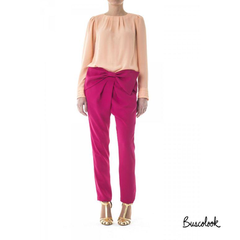 conjunto_camisa_c_cile_y_pantal_n_dahlia_1