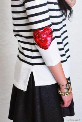 diycoderas-corazones-
