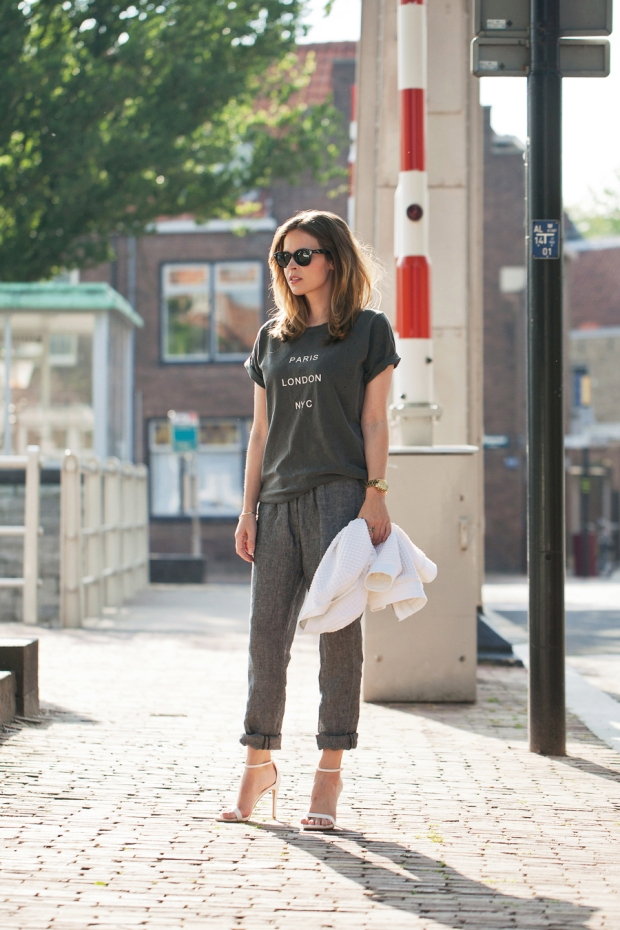 fash-and-chips_look_pantalones_total-grey-gris
