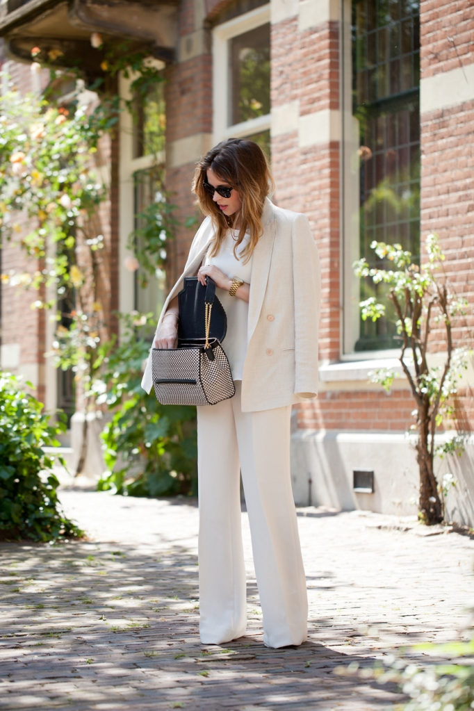 fash-and-chips_look_pantalones_total-white